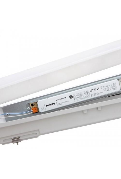 ELUMA LOW BAY 5ft LED PD