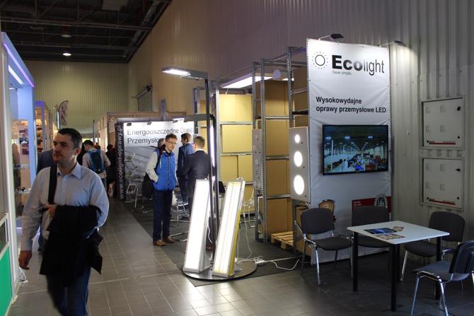 Light 2015, Warsaw