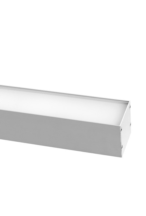 LINAS OFFICE 4FT LED LO iki 55W