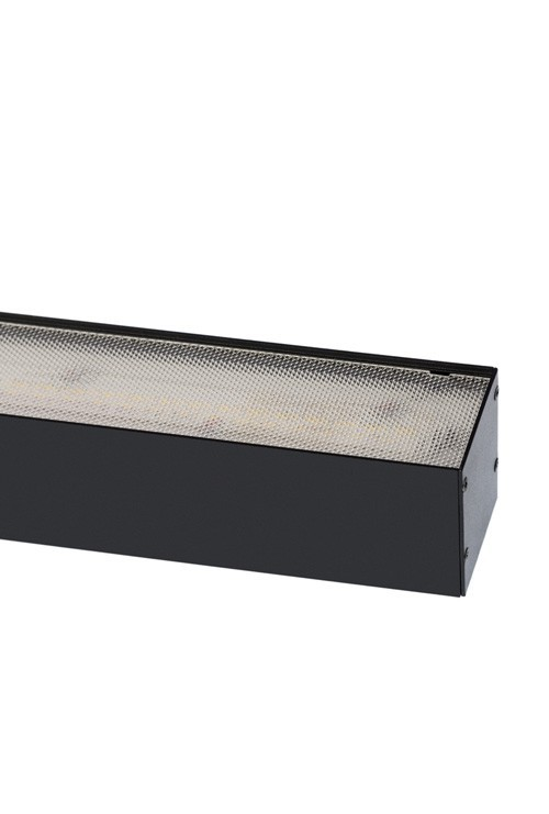 LINAS OFFICE 4FT LED LO iki 40W