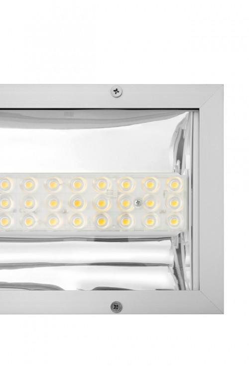 INDRA LED IN iki 128W