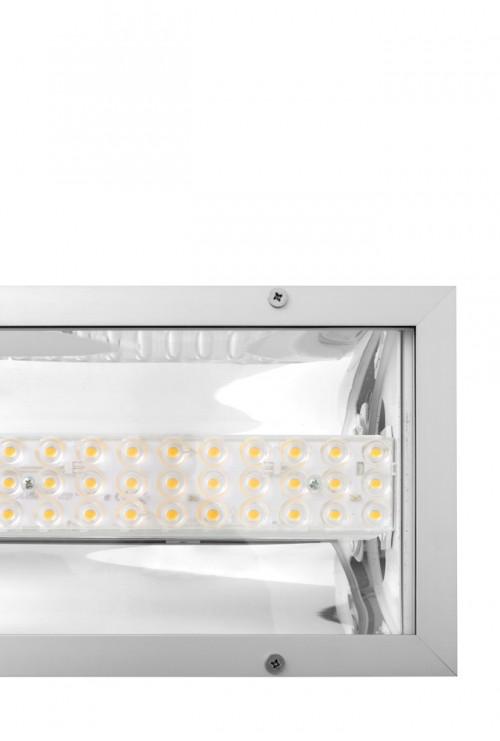 INDRA LED IN iki 68W