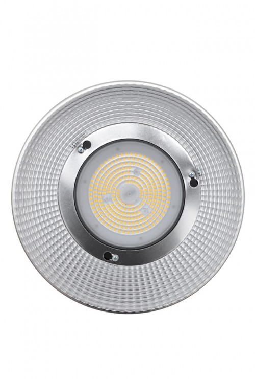 RAMUNE LED RM iki 210W (GEN 3)