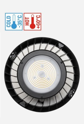 RAMUNE LED RM iki 180W (GEN 3)