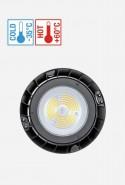 RAMUNE LED RM iki 110W (GEN 3)