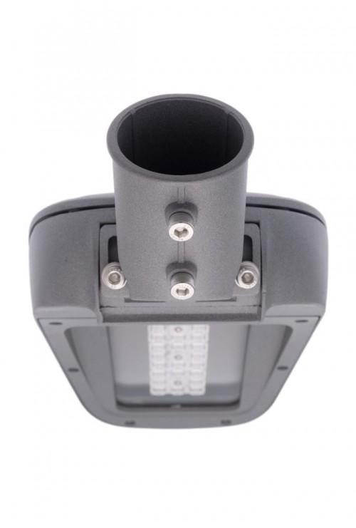 RADIUS LED ST iki 40W (MINI)