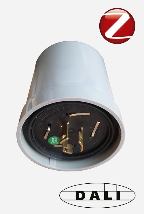 Ecolight REGI Zigbee DALI