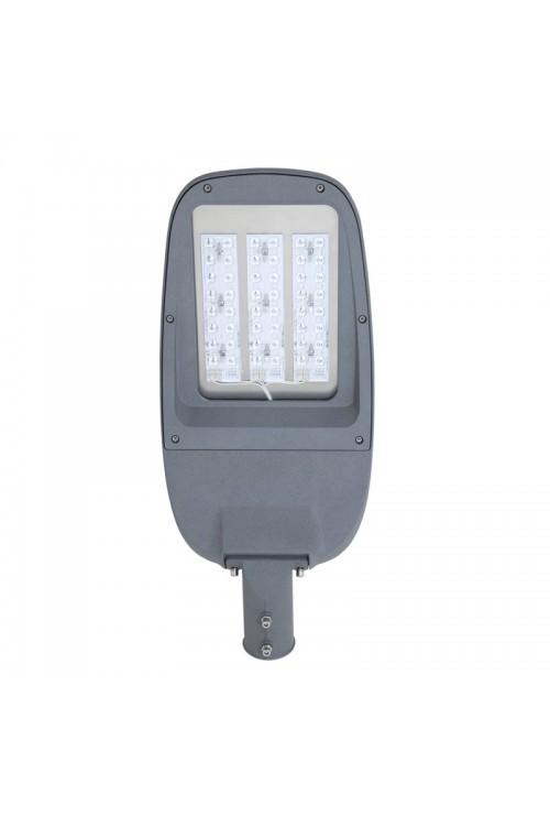 RADIUS LED ST iki 150W