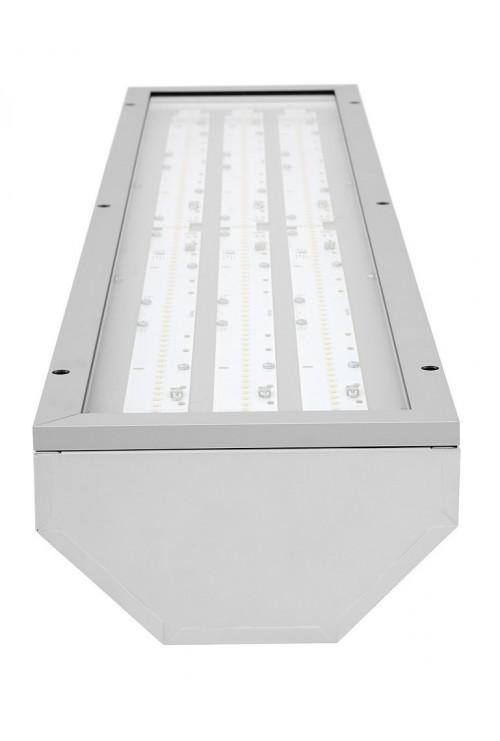 LUMINA LED LN iki 200W