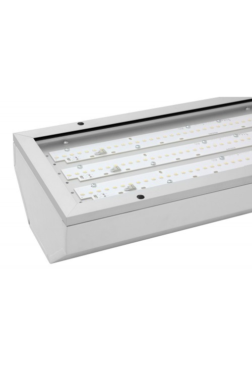 LUMINA LED LN iki 300W