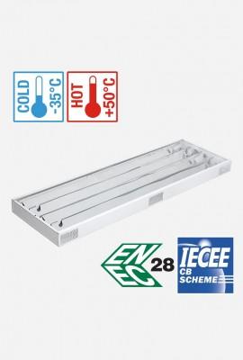ECOLINE LED EC iki 350W