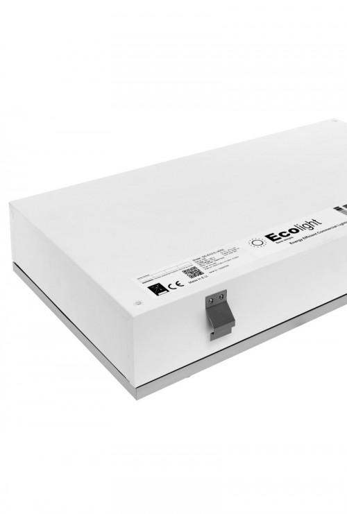 SAULA LED GS up to 128W (2FT)