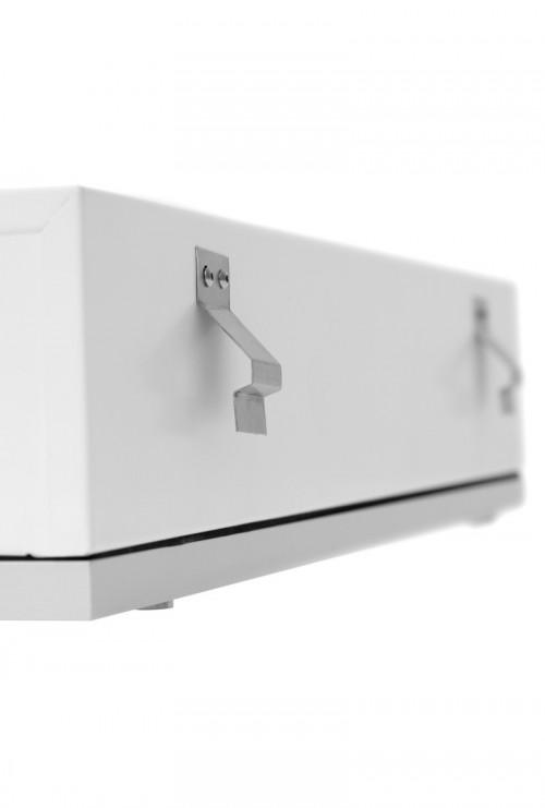 SAULA LED GS iki 150W (2FT)