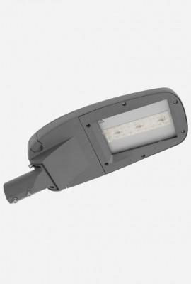 RADIUS LED ST iki 50W (Gen 2)