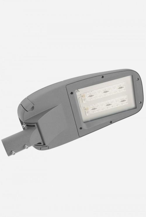 RADIUS LED ST iki 100W (Gen 2)