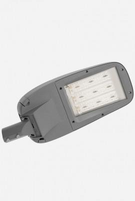 RADIUS LED ST iki 150W (Gen 2)