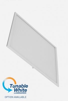 SKY PANEL LED SL-PAN SQUARE iki 65W
