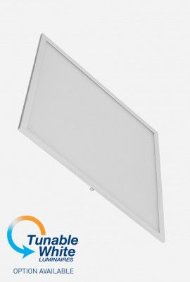 SKY PANEL LED SL-PAN SQ iki 65W