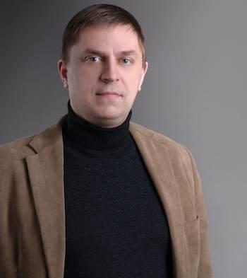 Rimantas Bartuška