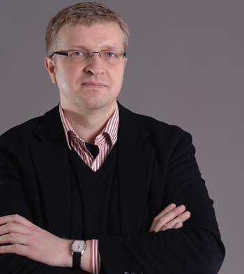 Tomas Pukas