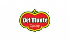 DEL MONTE FOODS gamykla Dubajuje (J.A.E.)