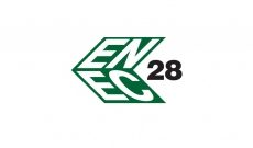 ECOLIGHT šviestuvai sertifikuoti pagal ENEC normas